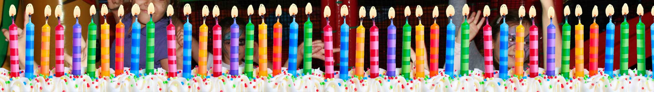 Children 39 s birthday parties kids party ideas kids birthday party for Tralee swimming pool timetable