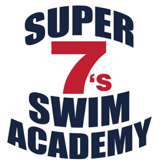 Super 7s Swim Academy